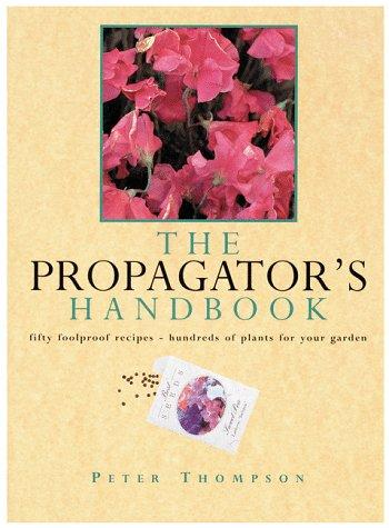Download Propagator's Handbook