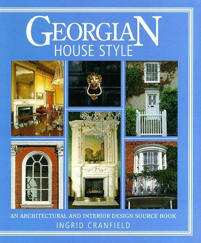 Download Georgian house style