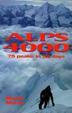 Download Alps 4000