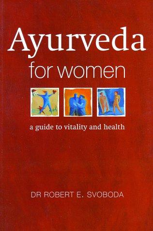 Download Ayurveda for Women