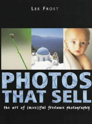 Download Photos That Sell
