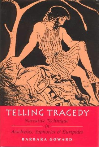 Download Telling Tragedy