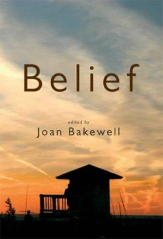 Download Belief