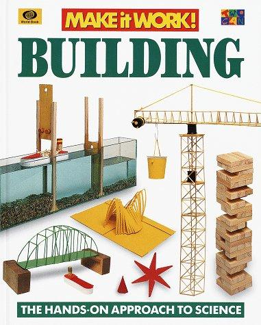 Download Building