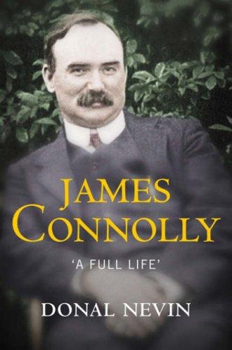 Download James Connolly