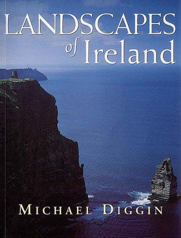 Download Landscapes of Ireland