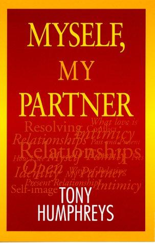 Download Myself My Partner