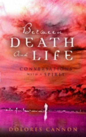Download Between Death and Life