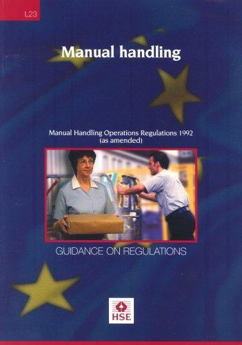 Download Manual Handling (Legal)
