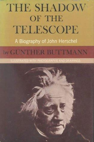 Download The shadow of the telescope