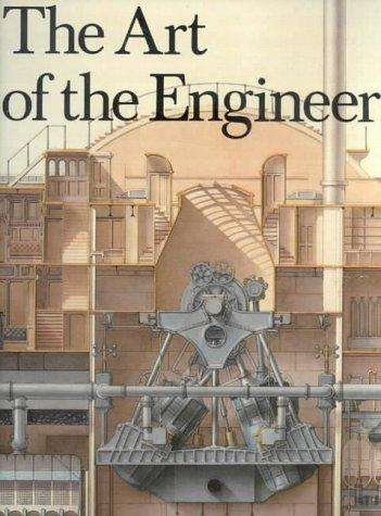 The art of the engineer