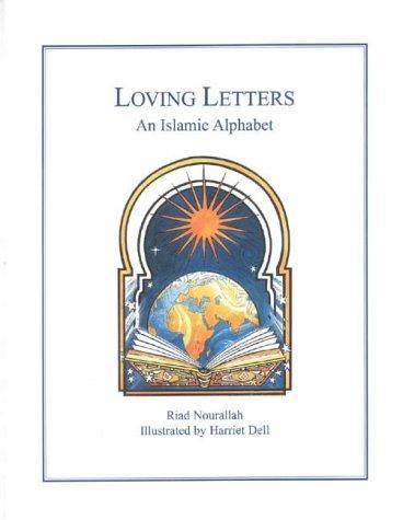 Loving Letters
