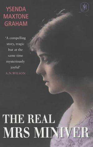 Download The Real Mrs.Miniver