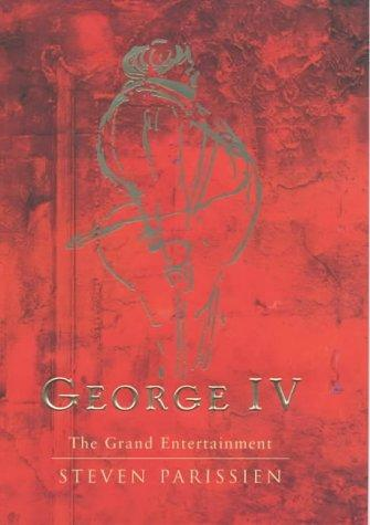 Download George IV