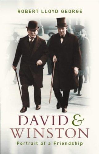 Download David and Winston