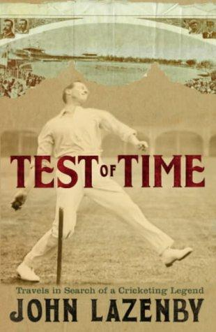 Download Test of Time