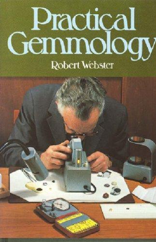 Download Practical Gemmology