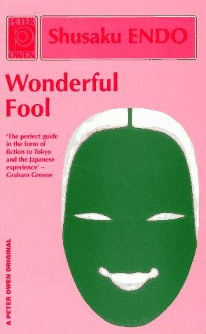 Download Wonderful Fool