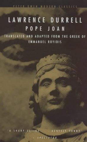 Download Pope Joan