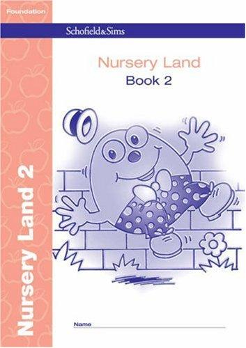 Download Nursery Land