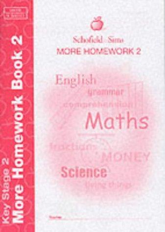 Download More Homework
