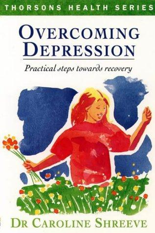 Download Overcoming Depression