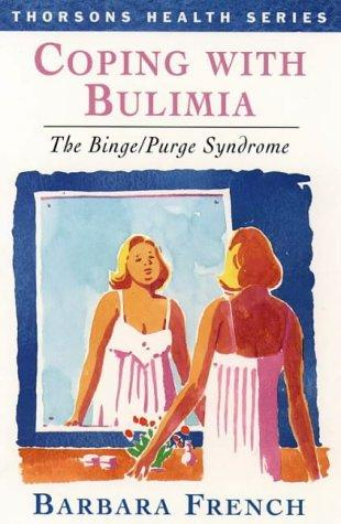 Coping With Bulimia
