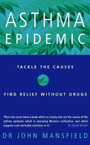 Download Asthma Epidemic