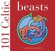 Thumbnail of 101 Celtic Beasts