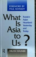 Download What is Asia to us?