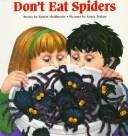 Download Don't Eat Spiders