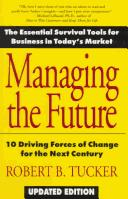 Download Managing the future