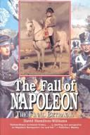 Download The fall of Napoleon