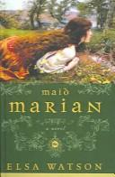 Download Maid Marian