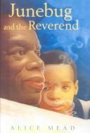 Download Junebug and the Reverend (Yearling Books)