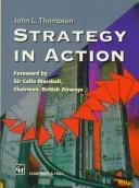 Download Strategic Management