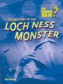 Download The Mystery of the Loch Ness Monster (Can Science Solve)