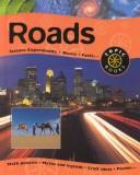 Roads (Topic Books)