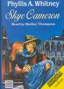 Download Skye Cameron