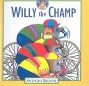 Download Willy the Champ
