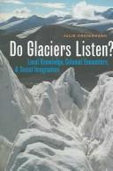 Download Do Glaciers Listen