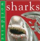 Sharks (Worldwise)