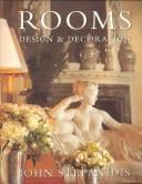 Download Rooms