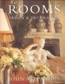 Download Rooms