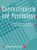 Connectionism and psychology