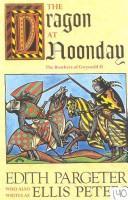 The Dragon at Noonday