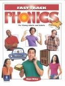 Fast Track Phonics Student Book