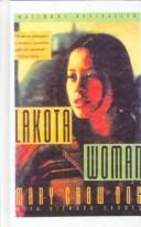 Download Lakota Woman