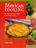 Download Mexican Cooking