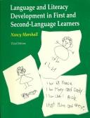 Download Language and Literacy Development in First and Second-language Learners